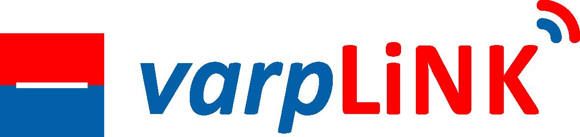 Логотип varpLiNK