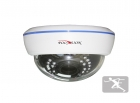 Polyvision PD71-M2-V12IR-IP