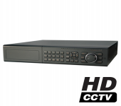 Polyvision PVDR-08HDS3