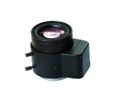 Polyvision PLM2-2812