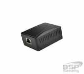 BSP Security Модель 054 (PLC)