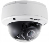 HikVision DS-2CD4132FWD-I(Z)