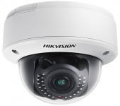 HikVision DS-2CD4112FWD-I