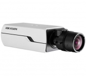 HikVision DS-2CD854/864FWD-E