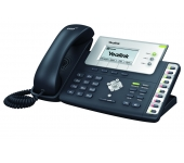 Yealink Network Technology SIP-T26P