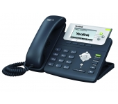 Yealink Network Technology SIP-T22P