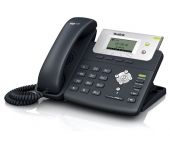 Yealink Network Technology SIP-T21