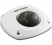 HikVision DS-2CD2532F-IS(W)