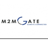 M2MGate Serial Switch