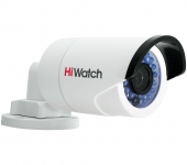 HikVision HiWatch DS-N201
