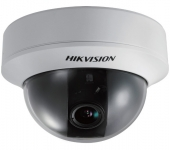 HikVision DS-2CE5582P-VF