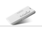 EnGenius EUB9707