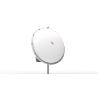 Mikrotik Mikrotik Radome Cover Kit 4-pack