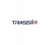TRASSIR AnyIP Pack-2