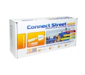Антенна для 3G модема РЭМО CONNECT STREET MINI