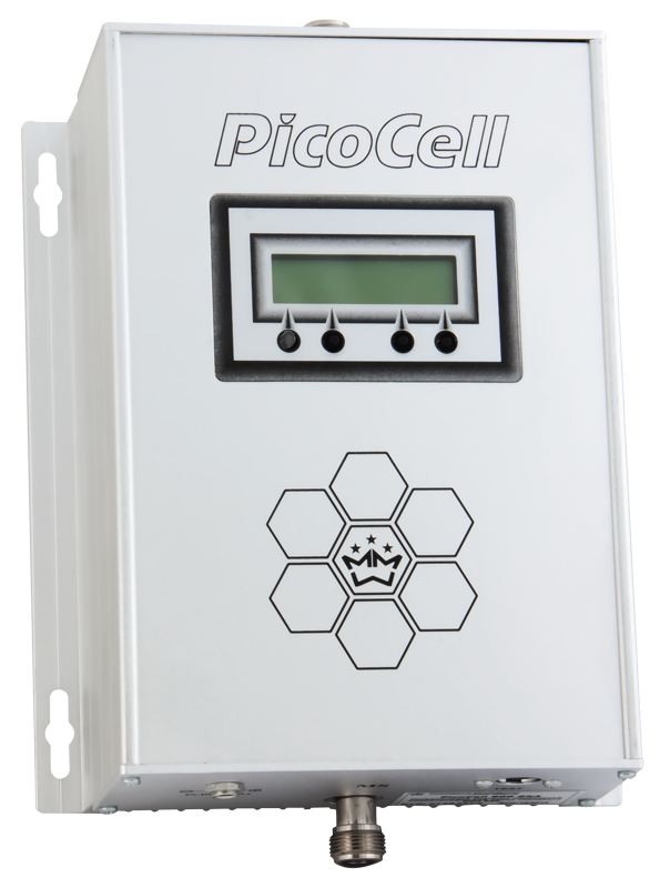 picocell 900 sxa инструкция