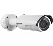 HikVision DS-2CD4224F-IZS