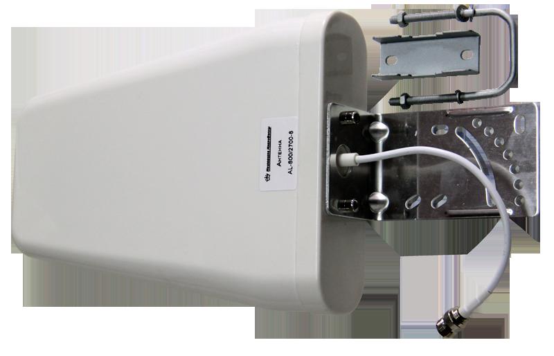 антенна усилитель сотовой связи