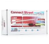 Антенна для 4G модема РЭМО CONNECT STREET LTE MINI