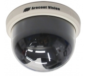 Arecont Vision D4S