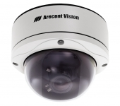 Arecont Vision D4SO
