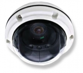 Arecont Vision DOME4-O