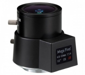 Arecont Vision Lens M12VD412IR