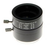 Arecont Vision Lens MPL33-12
