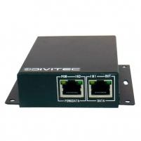 DIVITEC DT-PoE01S2