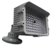 DIVITEC DT-LED180
