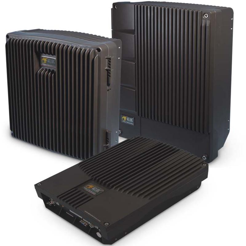 Репитеры GSM и 3G/4G