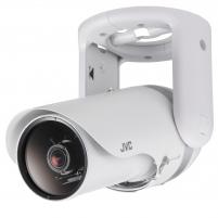 Dahua программа поиска ip камер в