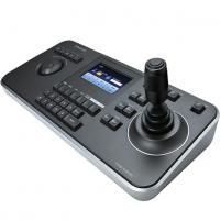 Клавиатуры ипульты управления